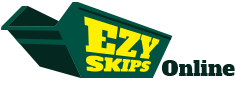 ezyskips online - cheapest skip bin hire Perth