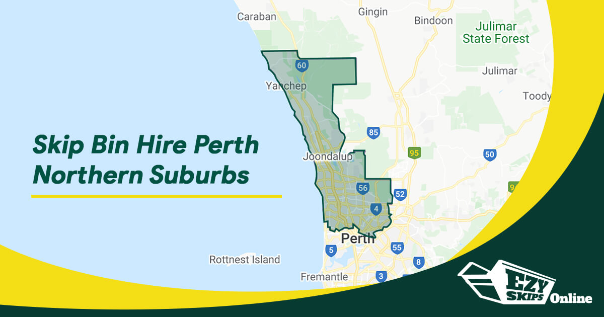 skip bin hire perth northern suburbs